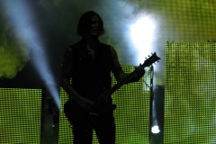 concert10