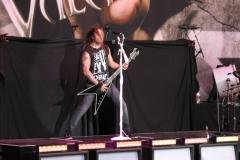 concert13
