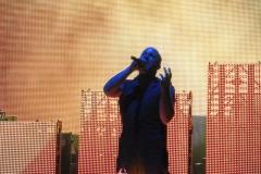 concert9