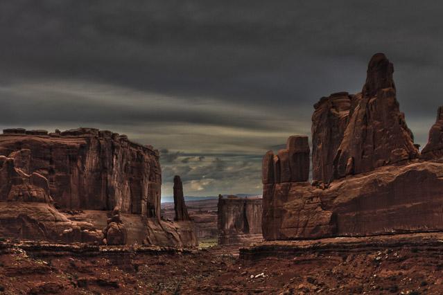 landscape3_old