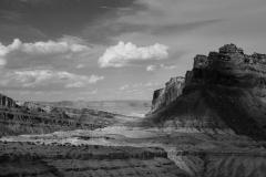 landscape2_old